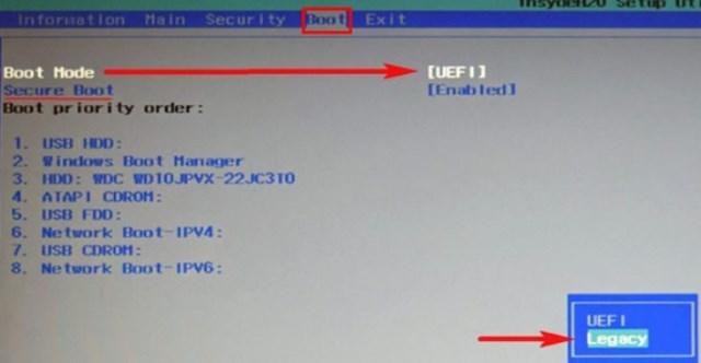 ACER ASPIRE V5-573G UEFI DRIVER FOR WINDOWS