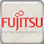 скачать видео драйвер для ноутбука fujitsu siemens