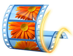 "Windows Live Movie Maker программа ""Киностудия"" в Windows"
