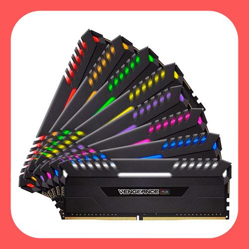 Добавляем оперативную память в компьютер для увеличения производительности